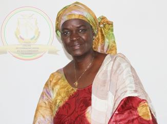 Regard sur l excision Dix (10) Questions à Dr Morissanda Kouyaté ... 9c10b745984